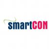 iPhone ve iPad SmartCON İngilizce-Türkçe Teknik Terimler Sözlüğü Resim
