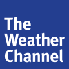 Android The Weather Channel Resim