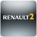 Renault2 iOS