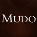 MUDO MAG iOS
