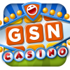 Android GSN Casino Resim