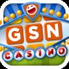 Android GSN Casino Resim