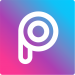 PicsArt - Photo Studio Android
