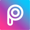 Android PicsArt - Photo Studio Resim
