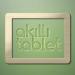Akıllı Tablet iOS