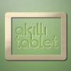 iPad Akıllı Tablet Resim