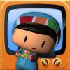 iPhone ve iPad TRT PepeeTV Resim