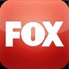 iPhone ve iPad FOX Türkiye Resim
