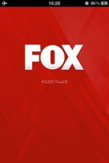FOX Türkiye Resimleri