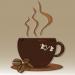 Kahve Falı iOS