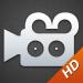 Sinema iOS