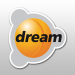 DreamTV for iPhone iOS