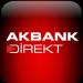 Akbank Direkt iOS