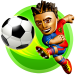 Big Win Soccer Android