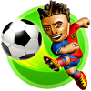 Android Big Win Soccer Resim