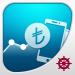 DenizBank iOS