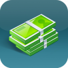 iPhone ve iPad KrediBul Resim