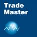 Is Yatirim Trade Master for iPad iOS