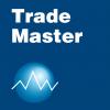 iPad Is Yatirim Trade Master for iPad Resim