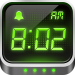 Alarm Clock Free Android