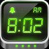 Android Alarm Clock Free Resim