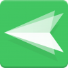 Android AirDroid Resim