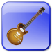 Real Guitar Android