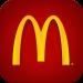 McDonald's Türkiye iOS