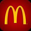 iPhone ve iPad McDonald's Türkiye Resim