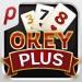 Okey Plus iOS