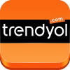 iPhone ve iPad trendyol.com Resim