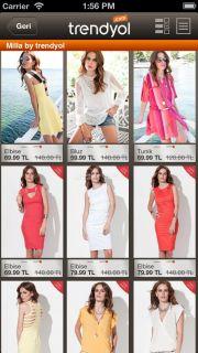 trendyol.com Resimleri