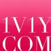 1V1Y.COM iOS