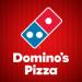 Domino's Pizza T�rkiye iOS