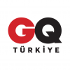 iPhone ve iPad GQ Türkiye Resim