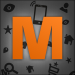 Migros MağazaM iOS