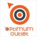 Optimum AVM iOS