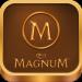 Magnum iOS