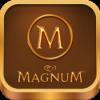iPhone ve iPad Magnum Resim
