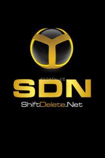 ShiftDelete Resimleri
