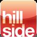 Hillside Feeling Good for iPhone iOS