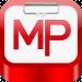 Medical Park iOS