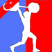 Vücut Geliştirme ve Fitness iOS