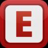 iPhone ve iPad Eczane Resim