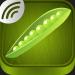 Şifalı Bitkiler iOS
