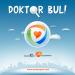 Doktor Bul iOS
