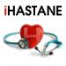 Hastane Ara iOS