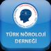 Türk Nöroloji Derneği iOS