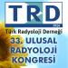 TÜRKRAD 2012 iOS