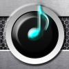 iPhone ve iPad RADYO Resim